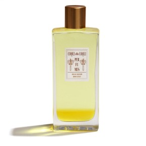 Fragrance – Orange Blossom Room Essence