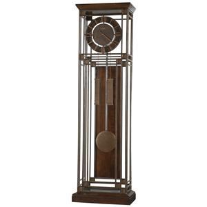 Furniture Modern Grandfather Clock The Photiq Blog
