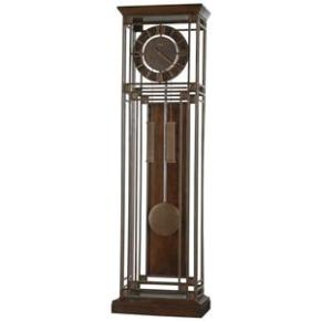 Furniture – Modern Grandfather Clock