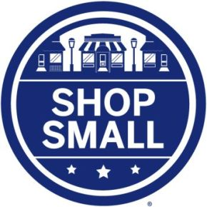 Do Shop Small Campaigns Really Work?