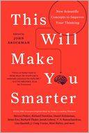 Book – This Will Make You Smarter