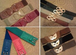 belts NewO