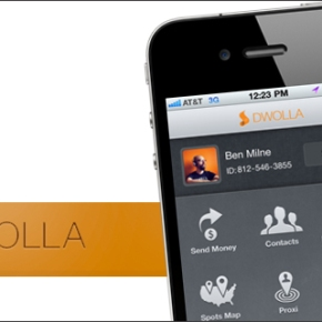 Photiq Likes – Dwolla: The Best Way to Move Money