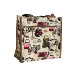 eco-shopper-boutique-bag