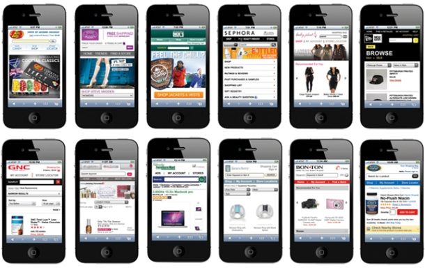 mobile-websites-1